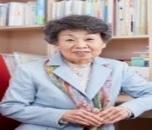 Masako Okawa