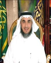 ABDULHAMID ALGHAMDI