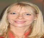 Deborah Wortelhock
