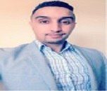 Jamal Ayour