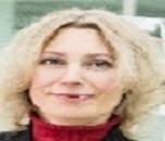 Loreta Serniene
