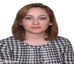 Fatemeh Azhari