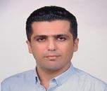 Mohammad Kazem Hosseini