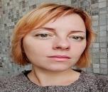 Natalya Mikhailovna Polushina