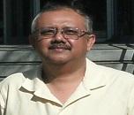 Sibaji Sarkar