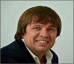 Oleksii Vynogradov