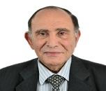 Samir Rafla