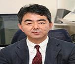Susumu Minamisawa