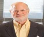 Charles J Malemud