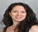 Gabriela Koifman