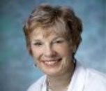 Kathleen B Schwarz