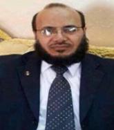 Ahmed Ali Shammah