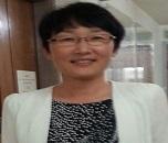 Anna Jinxia Zhang