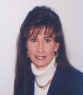 Diane Borkowski