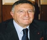 Giulio F. Tarro