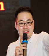 Michael Lim Ming Soon
