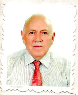 Abdulsalam Mohamad Kasim Al-Mukhtar