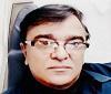 Ashraf A Khan