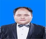Guangyuan Zhou