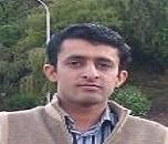 Hasan-Mujtaba