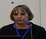 Ines Garcia-Garcia