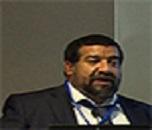 Khalid Mubarak Bindayna