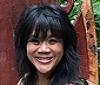 Wei Ling Huang