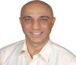 Atul Kumar Mehra