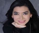 Natalia Izquierdo Alvarez