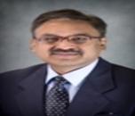 Rajendra Badgaiyan