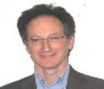 Simon Michaels
