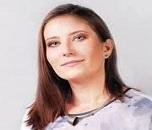 Bozena Futoma-Koloch