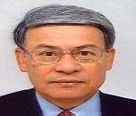 Hiroshi Ohrui