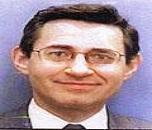 George Schroeder