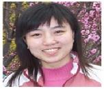 Xiaomei Lu