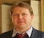 Alexander O Terentev