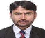 Amir Zeb