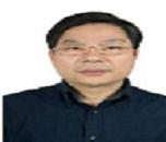 Bo-Qing Xu