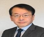 Hiroaki Sasai