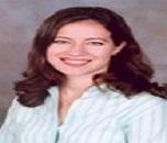 Jennifer L Anthony