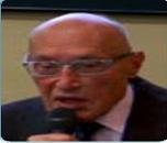 Mario Ciampolini