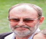 Milos Netopilik
