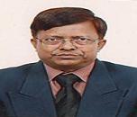 Navin B Patel