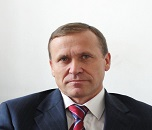 Valery V Belousov