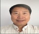 Yong-Nam Pak