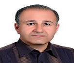Mehrab Mehrvar