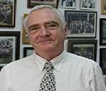 Miguel Yus