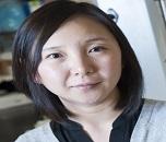 Ying Liu