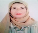 Sahar A. M. Hussein