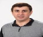 Soliman Khatib